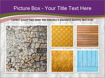 0000083482 PowerPoint Template - Slide 19