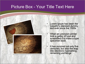 0000083482 PowerPoint Template - Slide 20