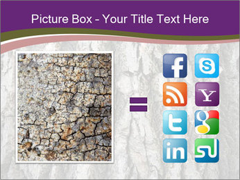 0000083482 PowerPoint Template - Slide 21