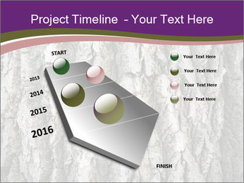 0000083482 PowerPoint Template - Slide 26