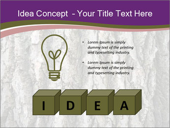 0000083482 PowerPoint Template - Slide 80
