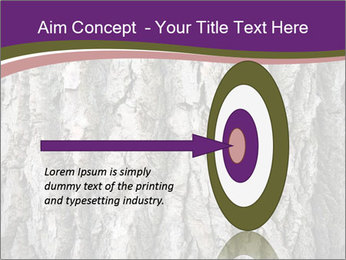 0000083482 PowerPoint Template - Slide 83