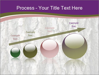 0000083482 PowerPoint Template - Slide 87