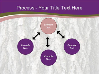 0000083482 PowerPoint Template - Slide 91