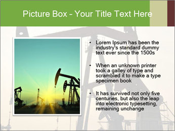 0000083483 PowerPoint Template - Slide 13