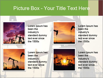 0000083483 PowerPoint Template - Slide 14