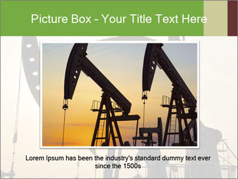 0000083483 PowerPoint Template - Slide 15