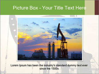 0000083483 PowerPoint Template - Slide 16