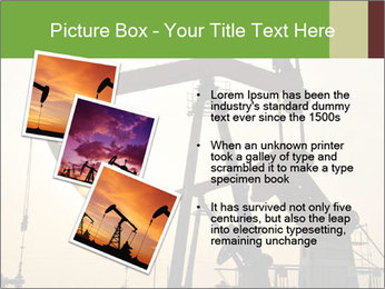 0000083483 PowerPoint Template - Slide 17