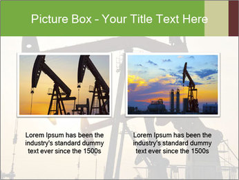 0000083483 PowerPoint Template - Slide 18