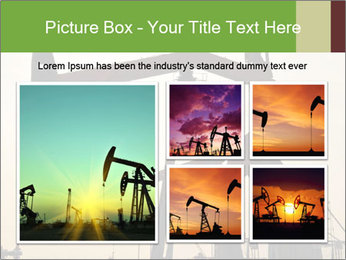 0000083483 PowerPoint Template - Slide 19