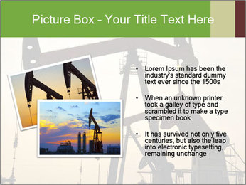 0000083483 PowerPoint Template - Slide 20