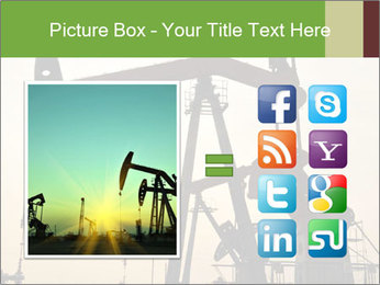 0000083483 PowerPoint Template - Slide 21