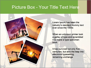 0000083483 PowerPoint Template - Slide 23