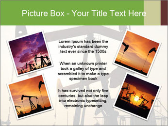 0000083483 PowerPoint Template - Slide 24