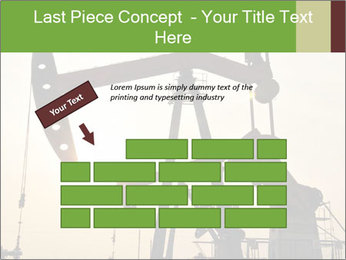 0000083483 PowerPoint Template - Slide 46