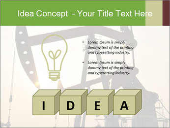 0000083483 PowerPoint Template - Slide 80