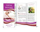 0000083484 Brochure Templates