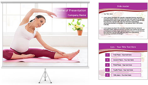 0000083484 PowerPoint Template