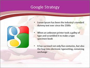 0000083484 PowerPoint Template - Slide 10