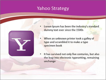 0000083484 PowerPoint Template - Slide 11
