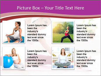 0000083484 PowerPoint Templates - Slide 14