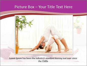 0000083484 PowerPoint Templates - Slide 16