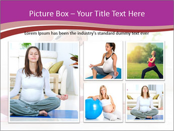 0000083484 PowerPoint Templates - Slide 19