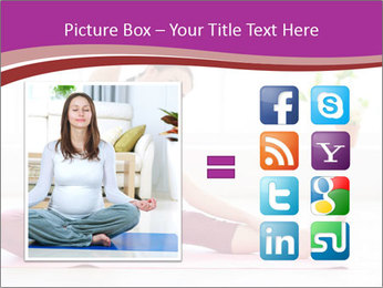 0000083484 PowerPoint Templates - Slide 21