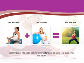 0000083484 PowerPoint Templates - Slide 22