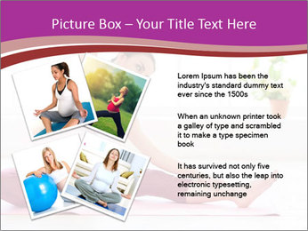 0000083484 PowerPoint Templates - Slide 23