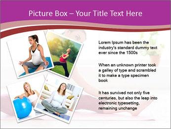 0000083484 PowerPoint Template - Slide 23