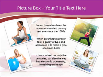 0000083484 PowerPoint Templates - Slide 24