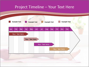 0000083484 PowerPoint Templates - Slide 25