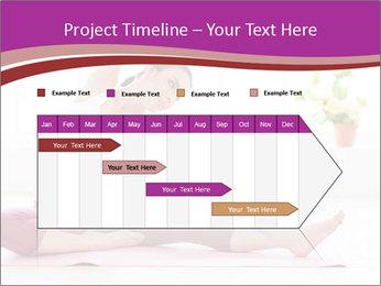 0000083484 PowerPoint Template - Slide 25