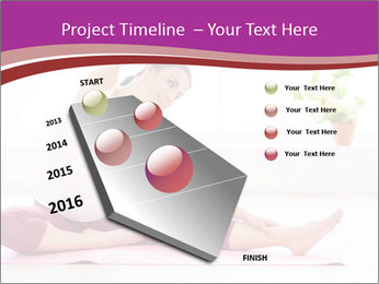 0000083484 PowerPoint Templates - Slide 26