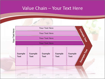 0000083484 PowerPoint Templates - Slide 27