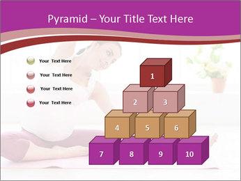 0000083484 PowerPoint Template - Slide 31