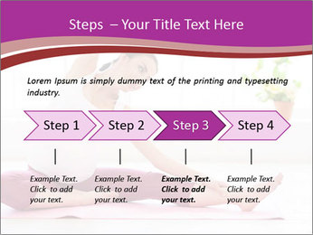 0000083484 PowerPoint Templates - Slide 4