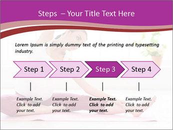 0000083484 PowerPoint Template - Slide 4
