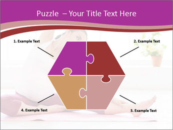 0000083484 PowerPoint Templates - Slide 40
