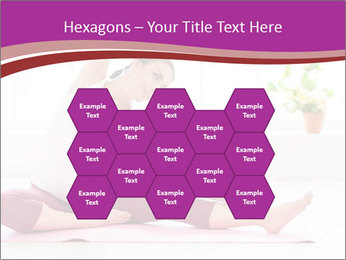 0000083484 PowerPoint Templates - Slide 44