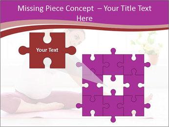 0000083484 PowerPoint Template - Slide 45