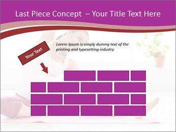 0000083484 PowerPoint Template - Slide 46
