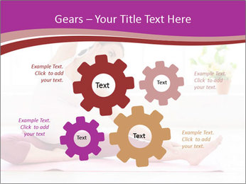 0000083484 PowerPoint Templates - Slide 47