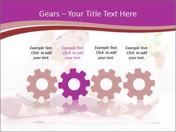 0000083484 PowerPoint Template - Slide 48