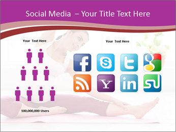 0000083484 PowerPoint Template - Slide 5