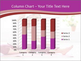 0000083484 PowerPoint Template - Slide 50
