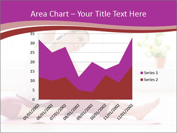 0000083484 PowerPoint Template - Slide 53