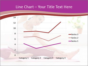 0000083484 PowerPoint Templates - Slide 54